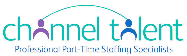 Channel-Talent . Professional Part-Time Staffing Specialists